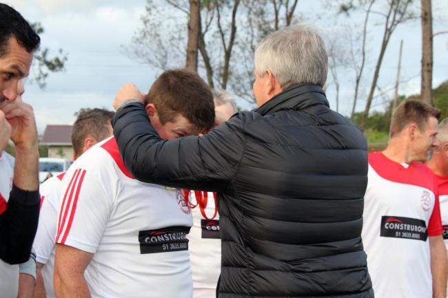Futebol Sete 2018 (final)
