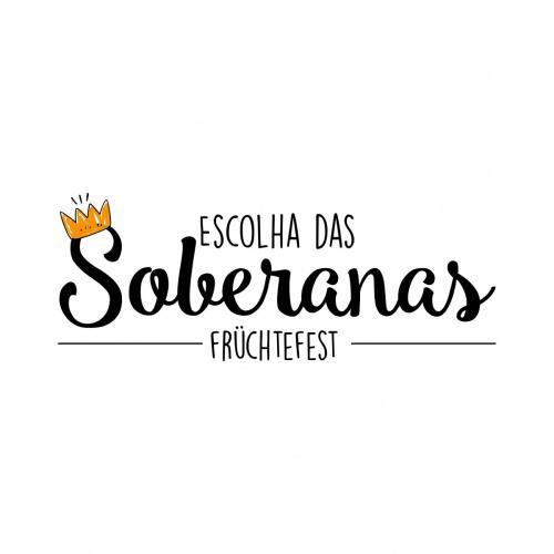 9° Früchtefest tem dez candidatas para a próxima corte