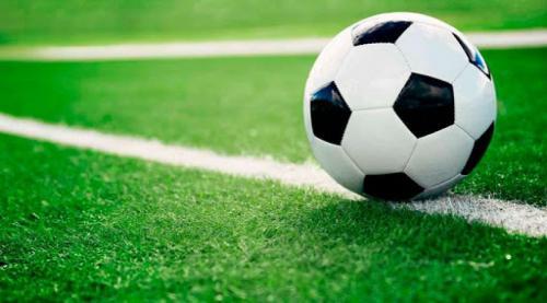 Inscrições abertas para o Campeonato Municipal de Futebol Sete