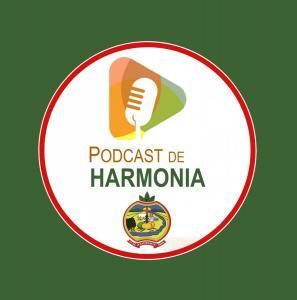 Confira o resumo da semana no Podcast de Harmonia
